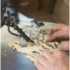 DeWalt 20 In. Scroll Saw Image 3