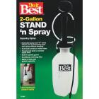 Do it Best Stand 'N Spray 2 Gal. Tank Sprayer Image 5